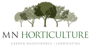 M&N Horticulture - Landscaping and Garden Maintenance across Norfolk