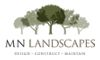Norwich Landscaping and Garden Design