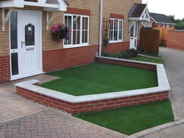 Artificial Grass Norfolk And Suffolk
