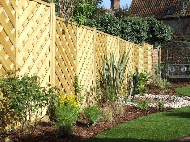 Garden design wymondham landscaping wymondham and garden for Garden decking norwich